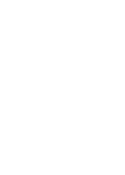 Soundtrack to Your Season logo